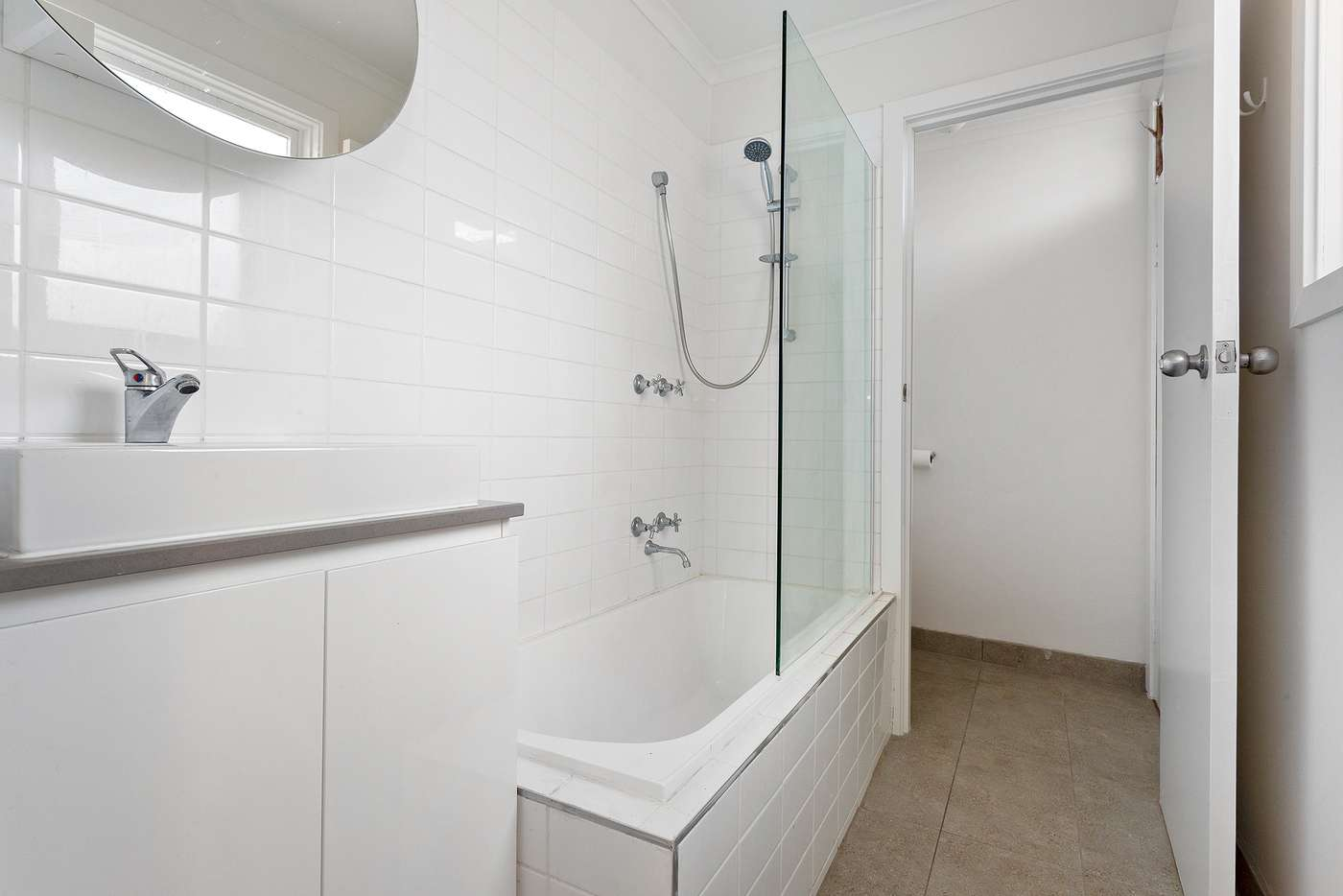 Sixth view of Homely house listing, 67 Church Street, Richmond VIC 3121