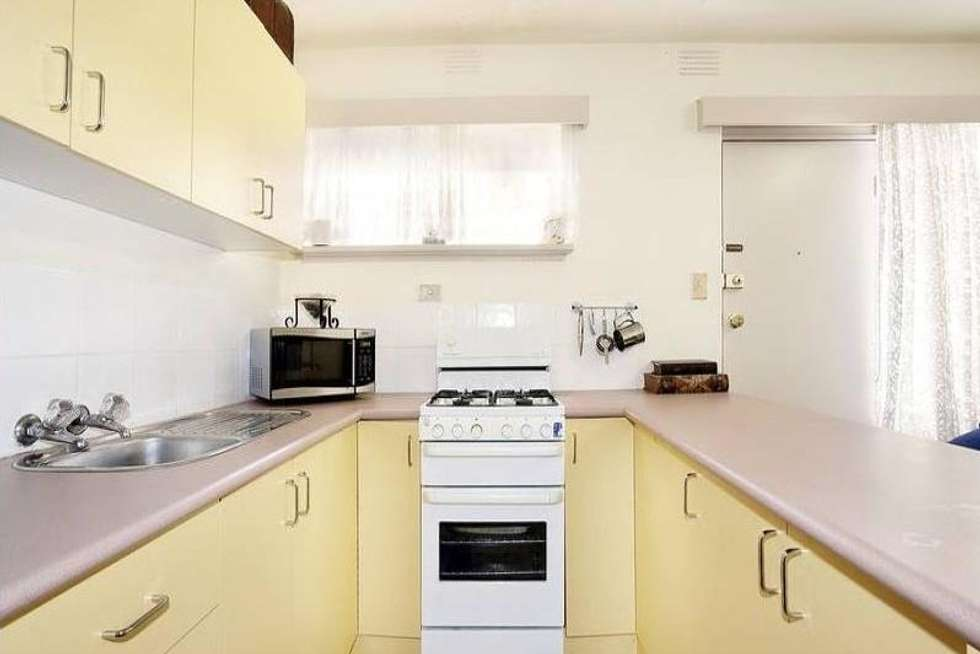 Second view of Homely apartment listing, 1/109 Mary Street, Richmond VIC 3121