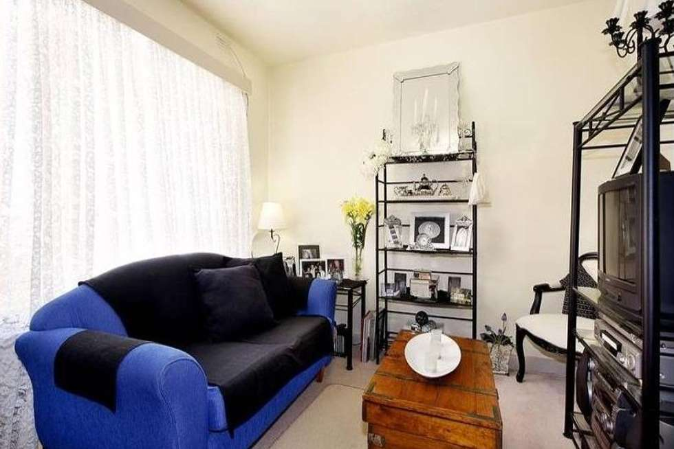 Third view of Homely apartment listing, 1/109 Mary Street, Richmond VIC 3121
