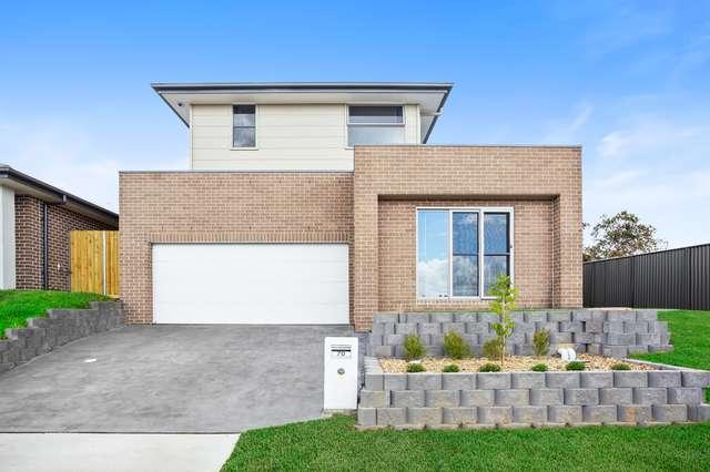70 Foxall Road, Kellyville NSW 2155