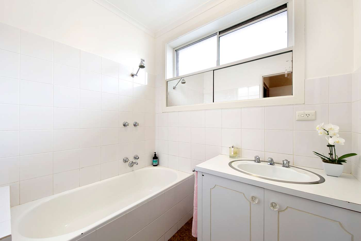 Sixth view of Homely apartment listing, 4/24 Bennett Street, Richmond VIC 3121