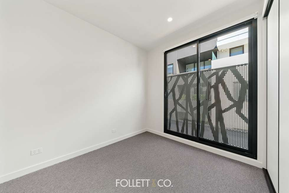 Fourth view of Homely apartment listing, 1.09/26 Warleigh Grove, Brighton VIC 3186