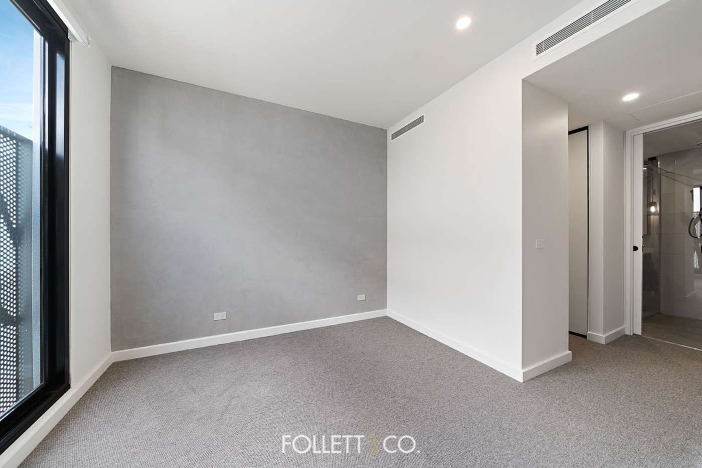 Fifth view of Homely apartment listing, 1.09/26 Warleigh Grove, Brighton VIC 3186
