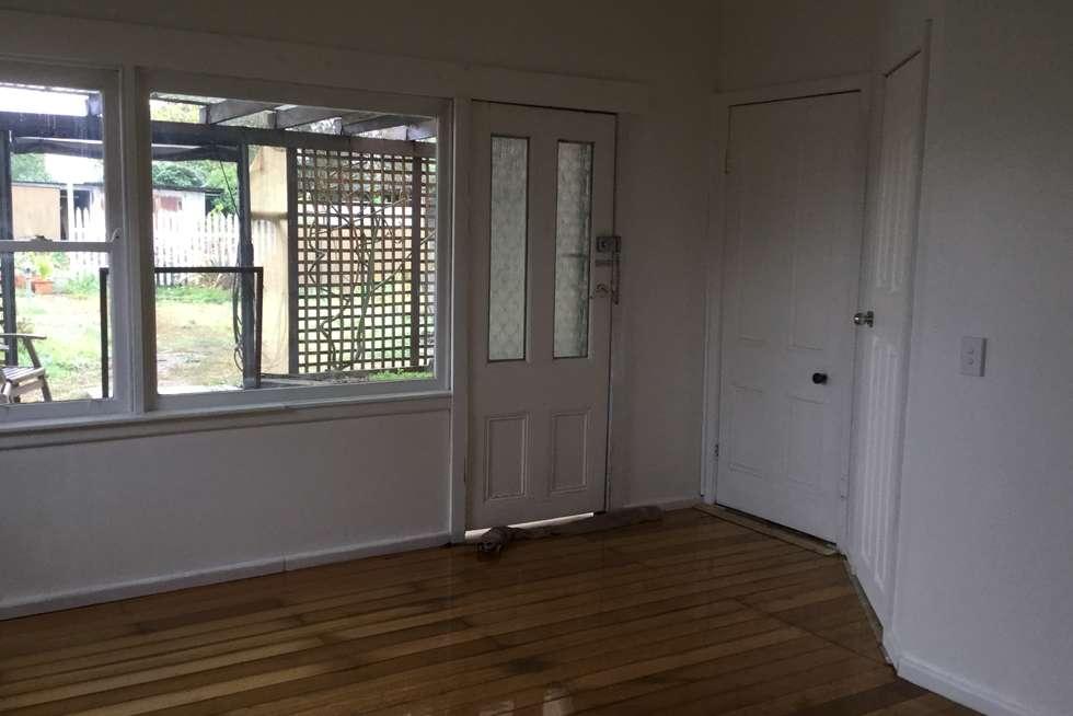 Third view of Homely house listing, 16 Victoria Street, Sebastopol VIC 3356