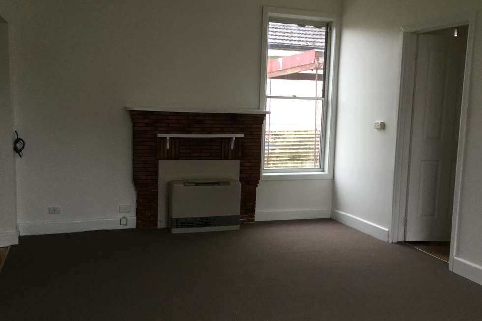 Fourth view of Homely house listing, 16 Victoria Street, Sebastopol VIC 3356