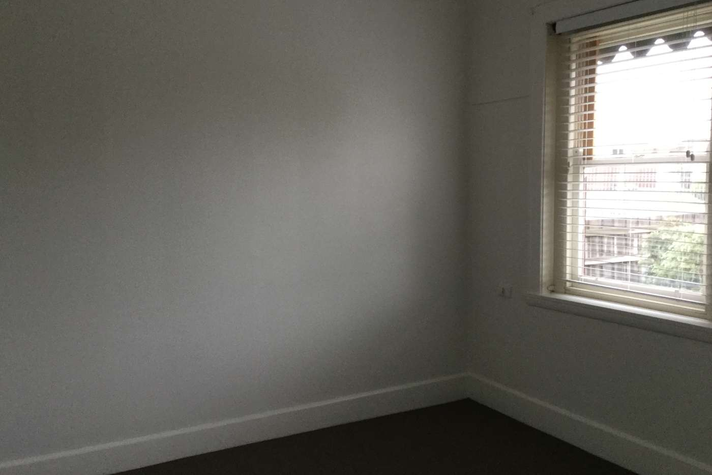 Sixth view of Homely house listing, 16 Victoria Street, Sebastopol VIC 3356