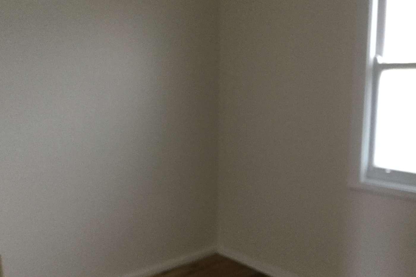 Seventh view of Homely house listing, 16 Victoria Street, Sebastopol VIC 3356