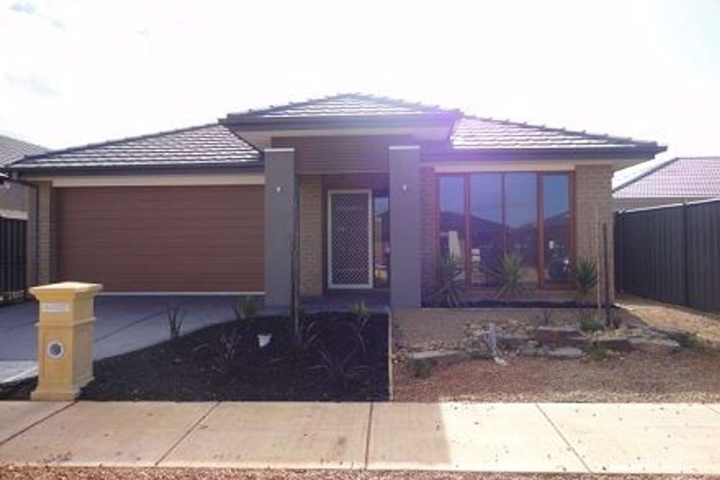 Main view of Homely house listing, 2 Snowsill Circuit, Point Cook VIC 3030