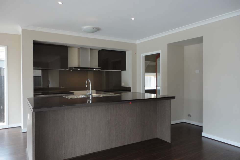 Third view of Homely house listing, 2 Snowsill Circuit, Point Cook VIC 3030