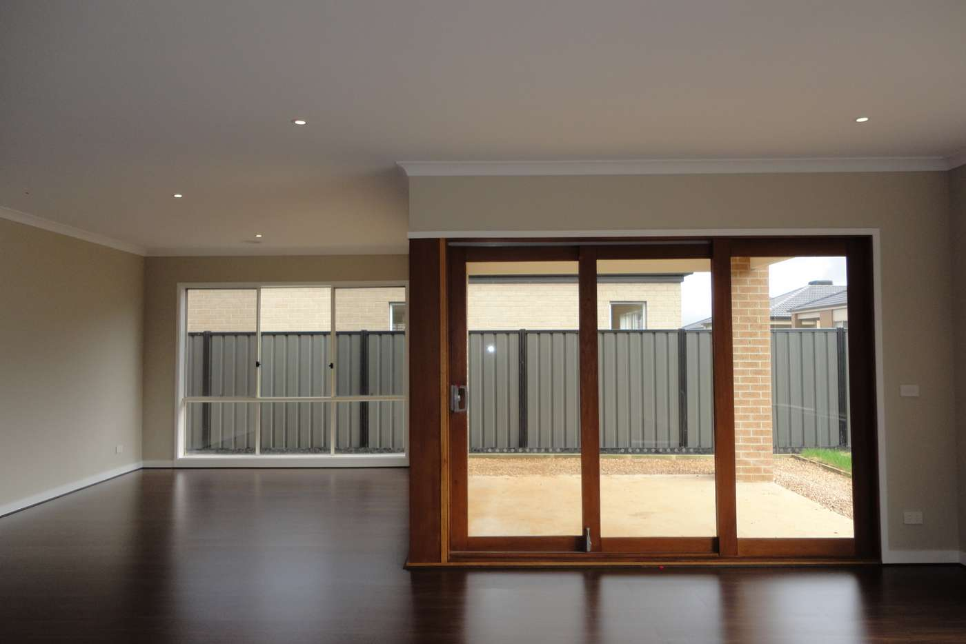 Sixth view of Homely house listing, 2 Snowsill Circuit, Point Cook VIC 3030