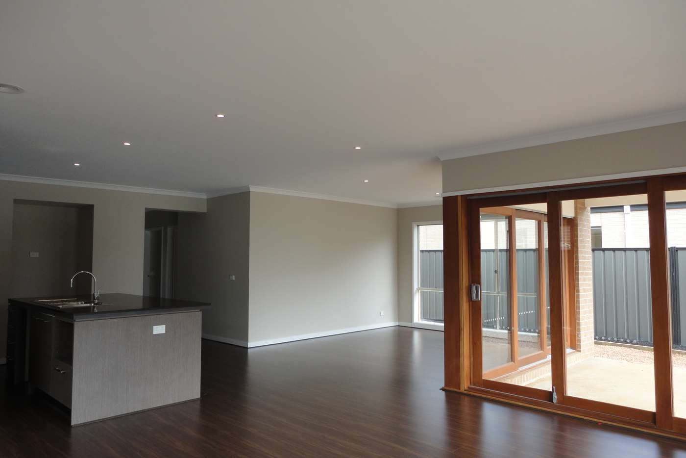 Seventh view of Homely house listing, 2 Snowsill Circuit, Point Cook VIC 3030