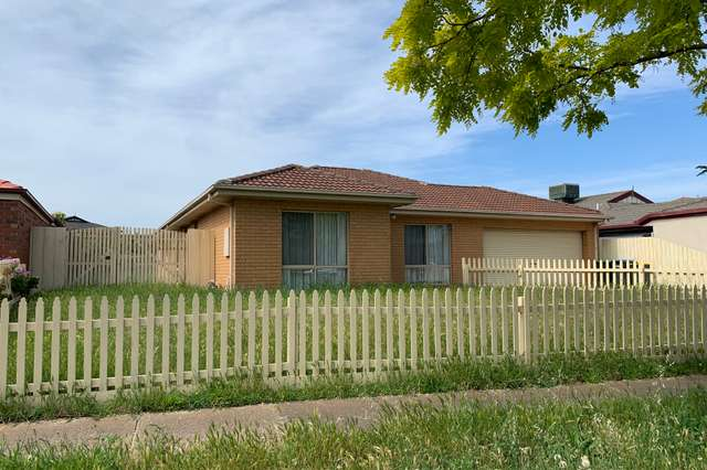 80 Westmill Drive, Hoppers Crossing VIC 3029