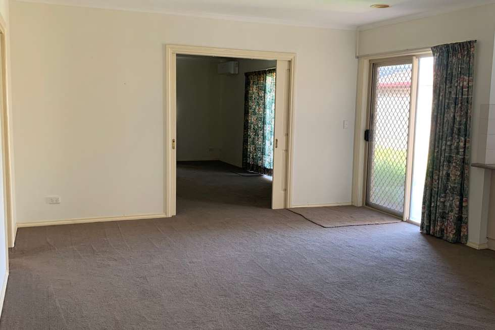 Third view of Homely house listing, 80 Westmill Drive, Hoppers Crossing VIC 3029