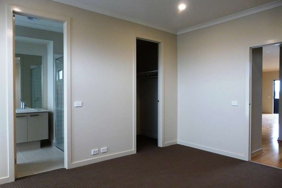 Fifth view of Homely house listing, 26 Middleton Drive, Point Cook VIC 3030
