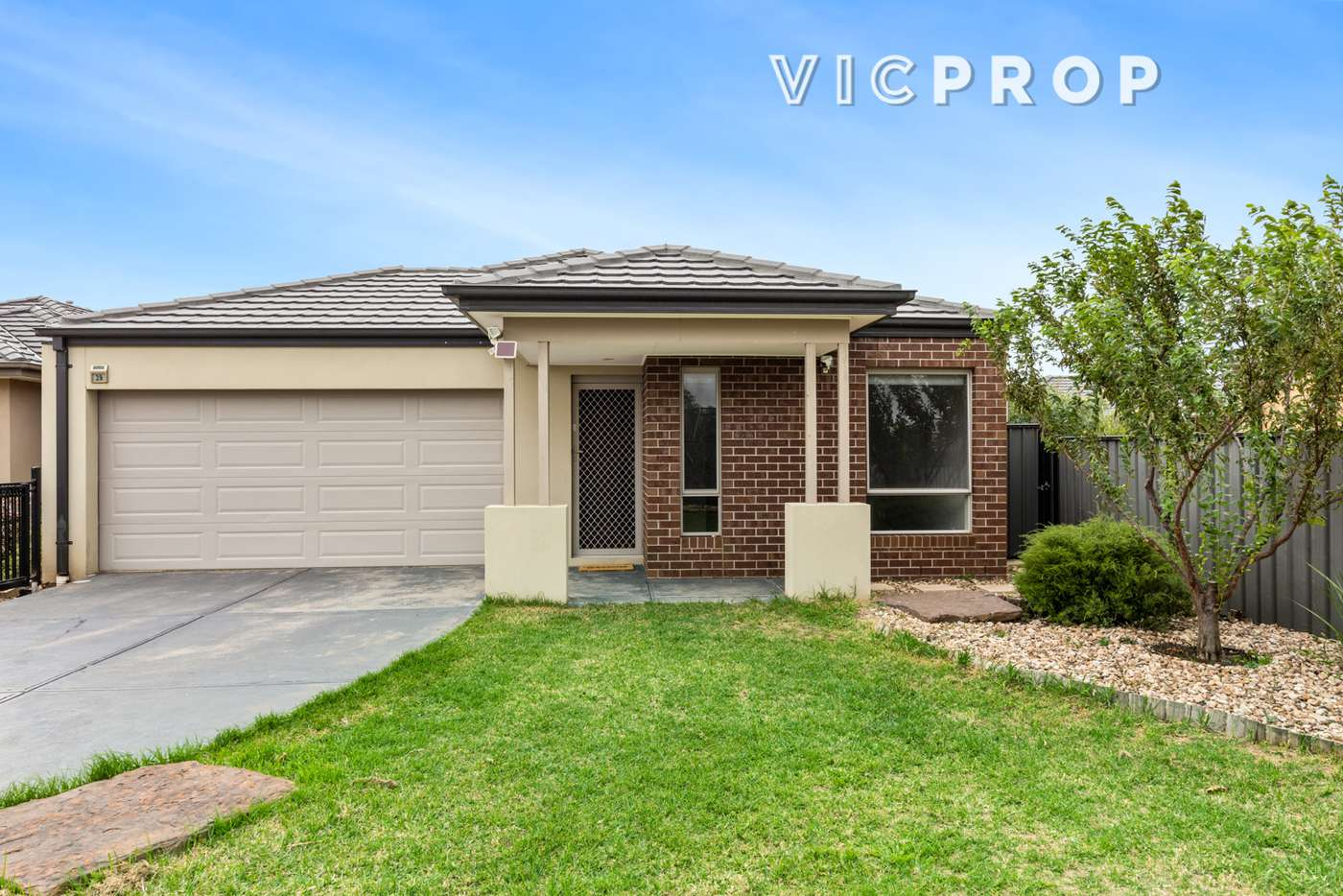 Main view of Homely house listing, 39 Michael Place, Point Cook VIC 3030