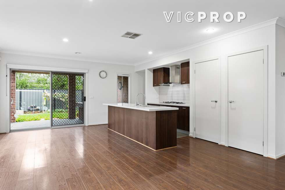 Fourth view of Homely house listing, 39 Michael Place, Point Cook VIC 3030
