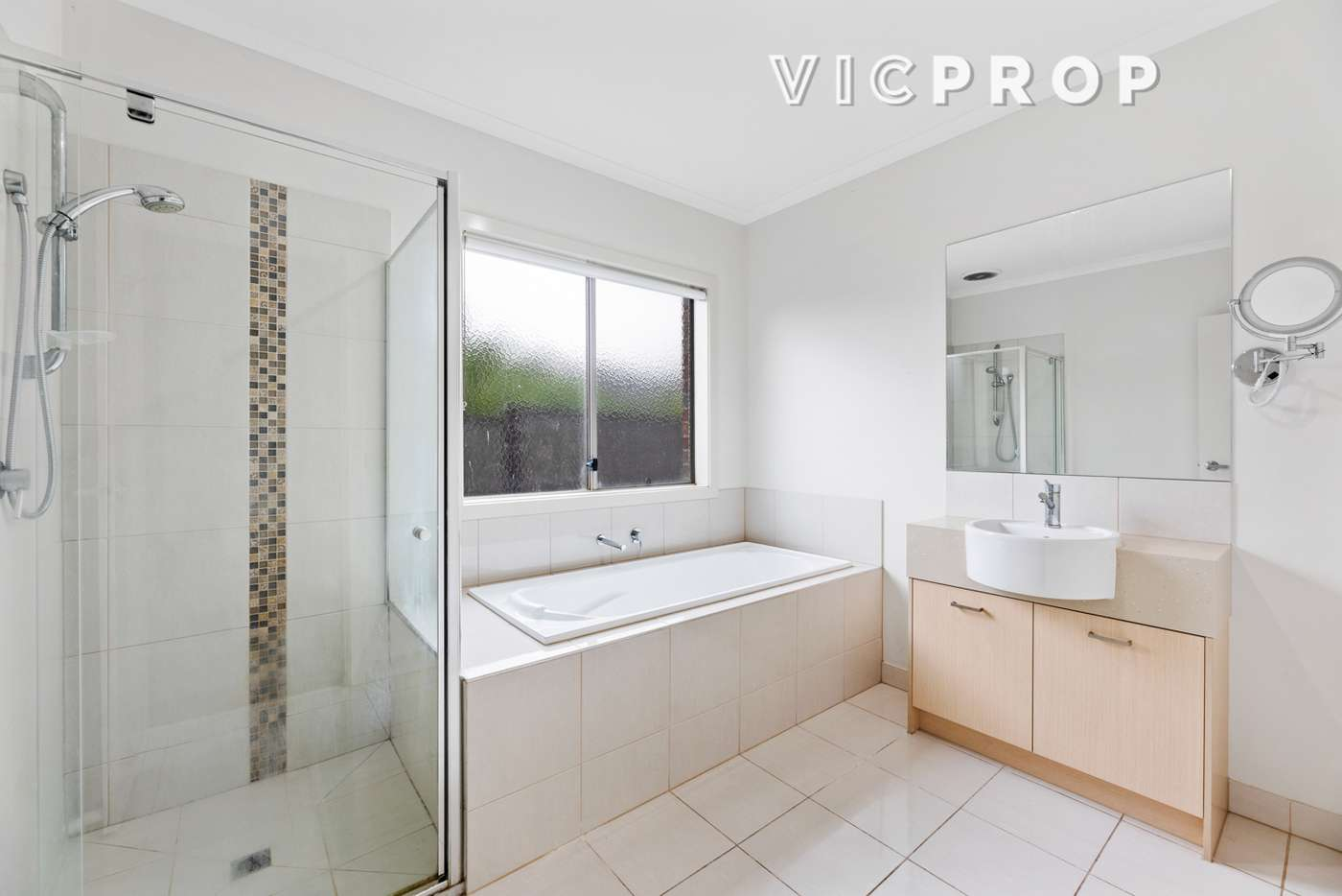 Sixth view of Homely house listing, 39 Michael Place, Point Cook VIC 3030