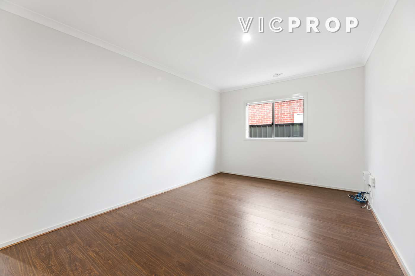 Seventh view of Homely house listing, 39 Michael Place, Point Cook VIC 3030