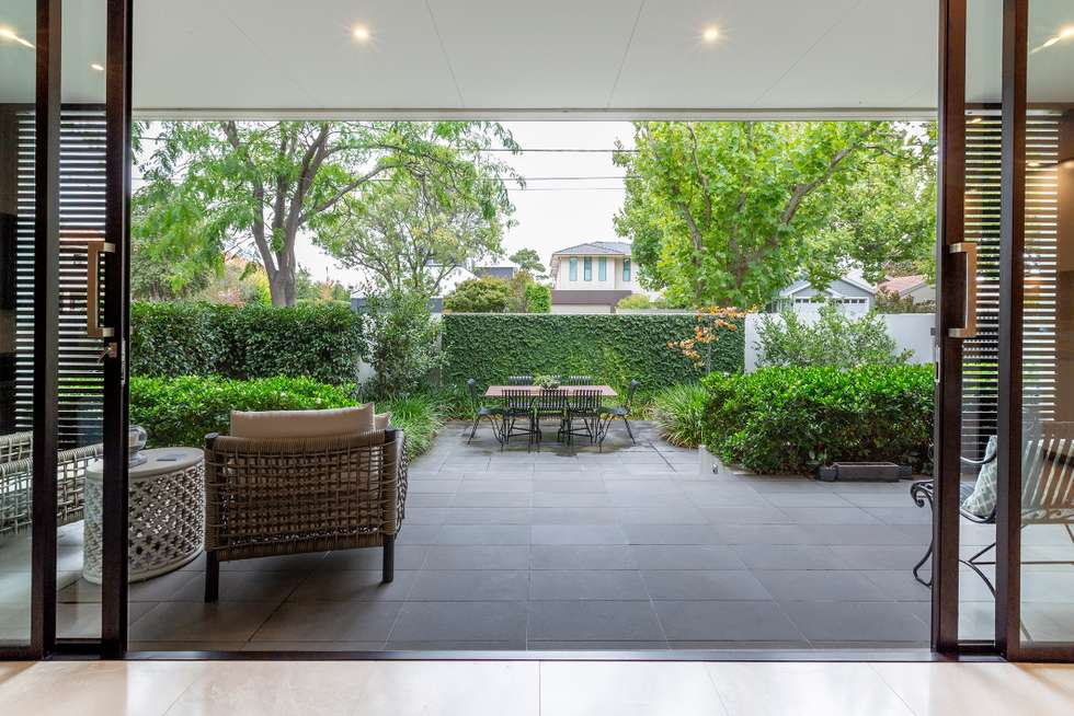 Fourth view of Homely apartment listing, 1/16 Collins Street, Brighton VIC 3186