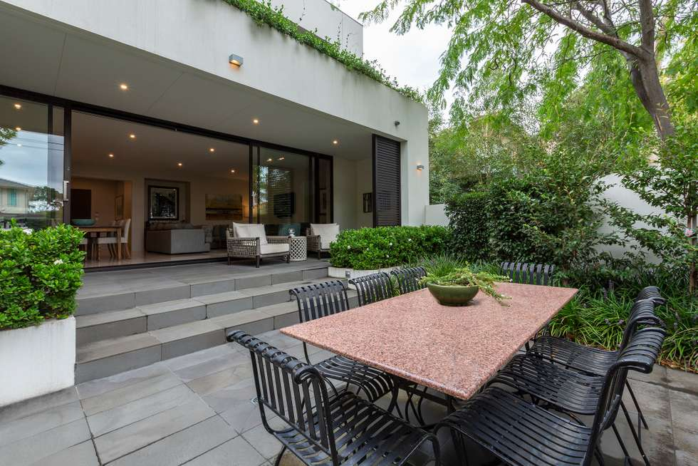 Fifth view of Homely apartment listing, 1/16 Collins Street, Brighton VIC 3186
