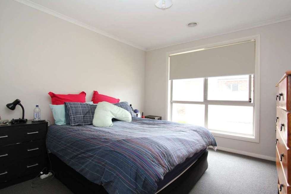 Fifth view of Homely townhouse listing, 12 Tristan Drive, Sebastopol VIC 3356