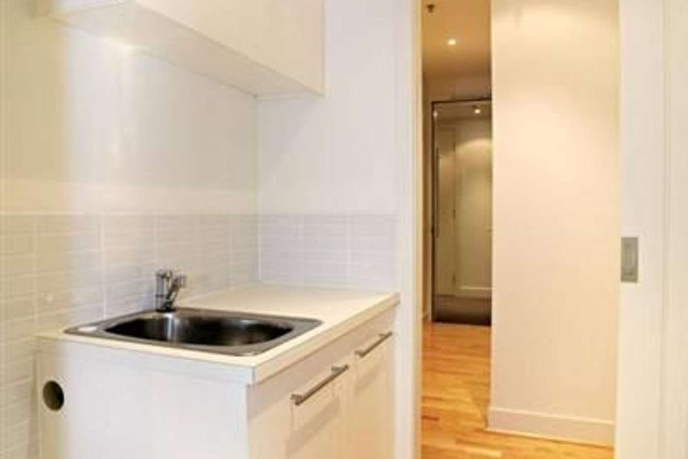 Sixth view of Homely unit listing, 22/243 Collins Street, Melbourne VIC 3000