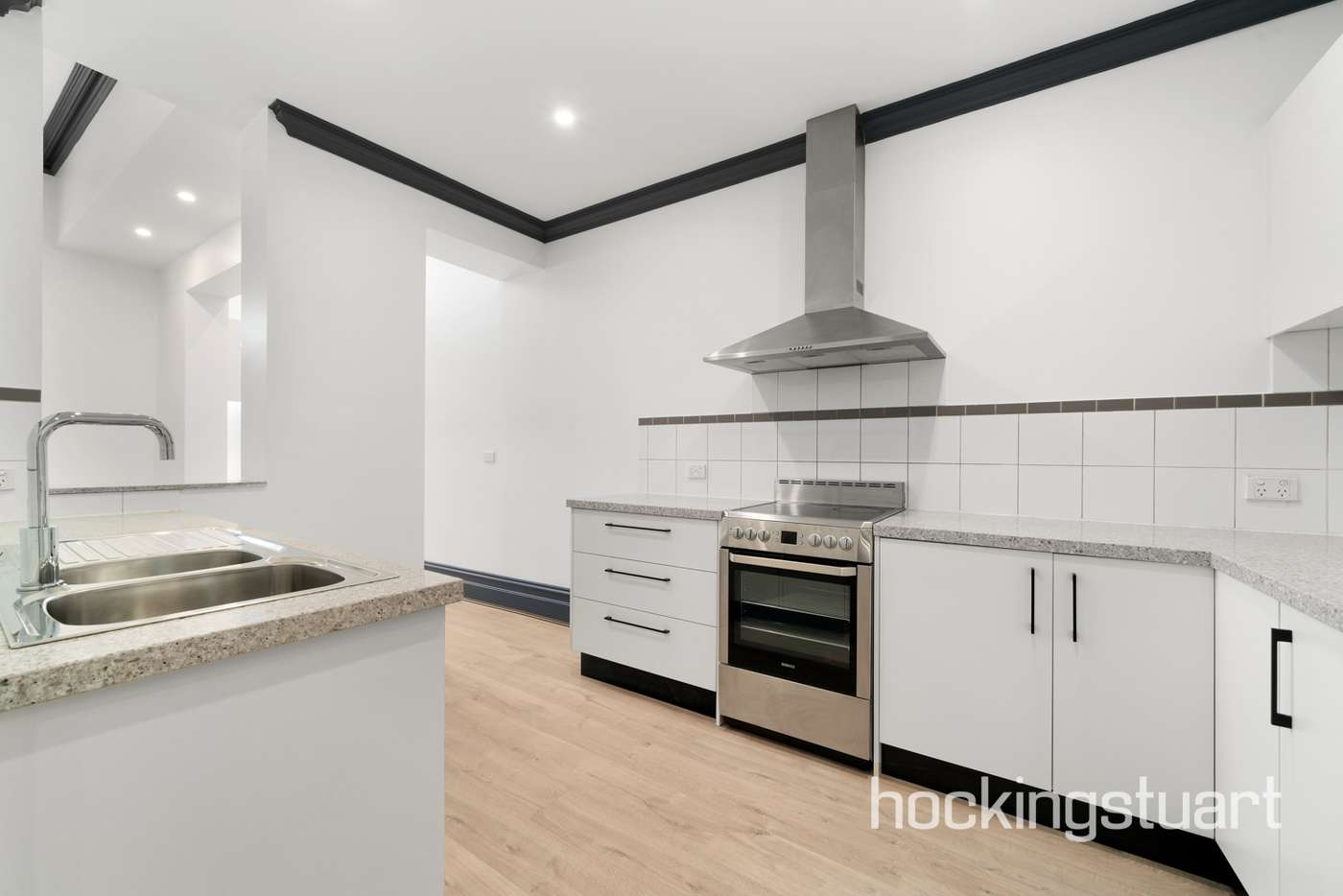 Main view of Homely house listing, 16 Arden Street, North Melbourne VIC 3051