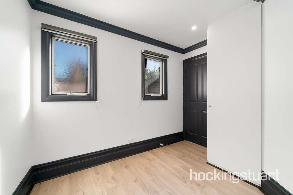 Fifth view of Homely house listing, 16 Arden Street, North Melbourne VIC 3051