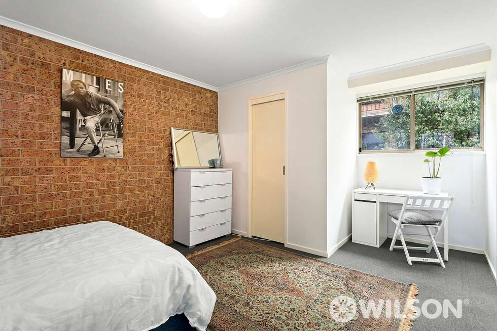 Fourth view of Homely townhouse listing, 2/291 Barkly Street, St Kilda VIC 3182