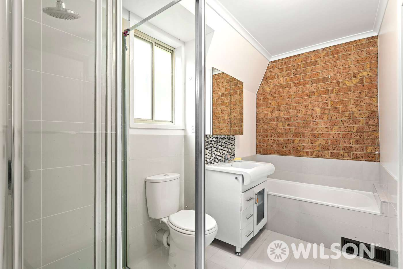Fifth view of Homely townhouse listing, 2/291 Barkly Street, St Kilda VIC 3182