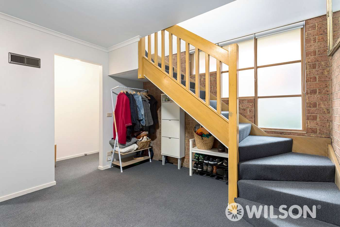 Sixth view of Homely townhouse listing, 2/291 Barkly Street, St Kilda VIC 3182