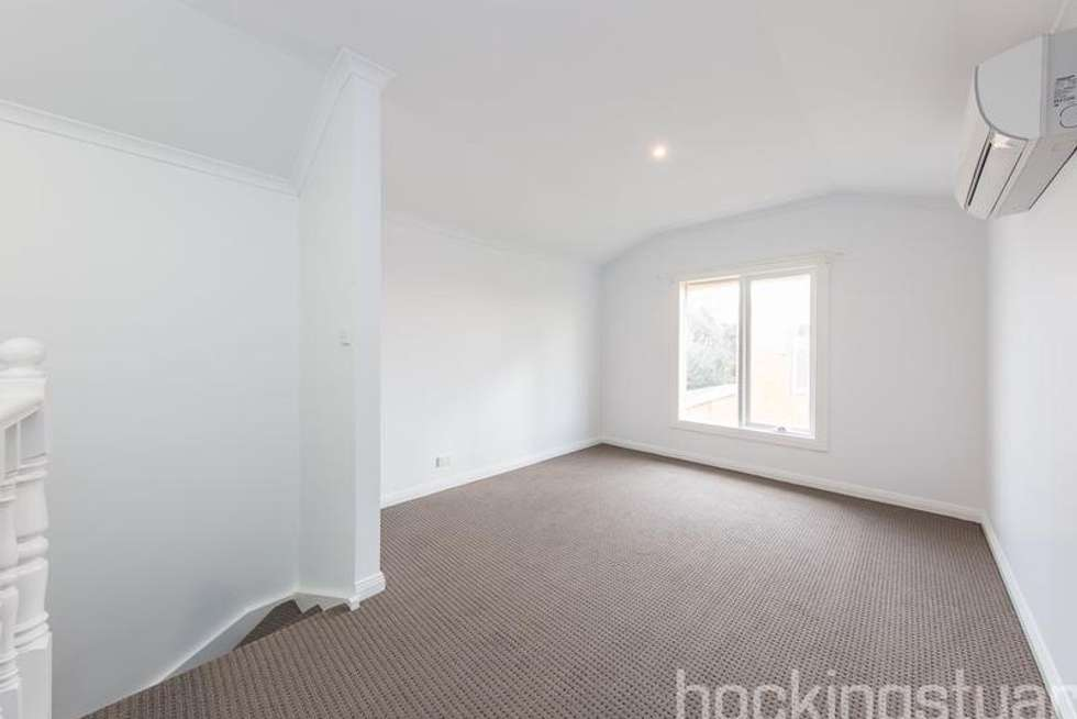 Fourth view of Homely house listing, 78 Wilson Street, Brunswick VIC 3056