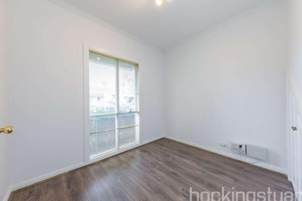 Fifth view of Homely house listing, 78 Wilson Street, Brunswick VIC 3056