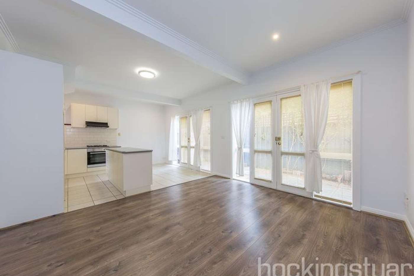 Sixth view of Homely house listing, 78 Wilson Street, Brunswick VIC 3056