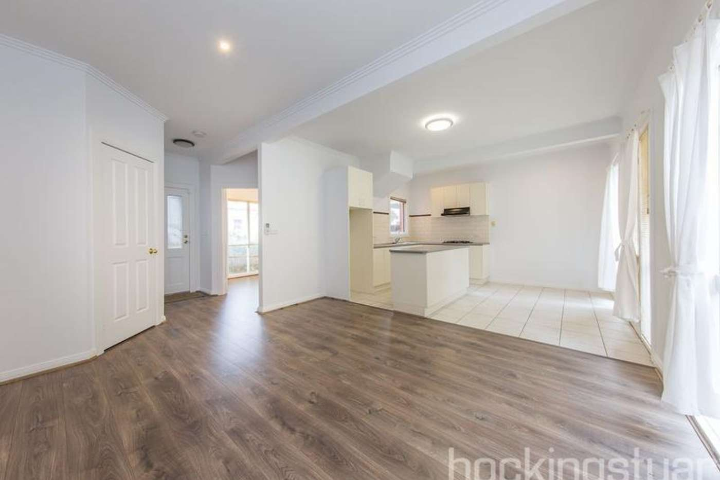 Seventh view of Homely house listing, 78 Wilson Street, Brunswick VIC 3056