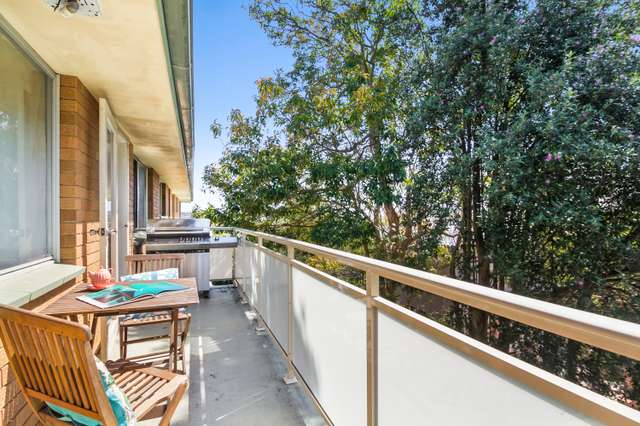 7/66 Soldiers  Avenue, Freshwater NSW 2096