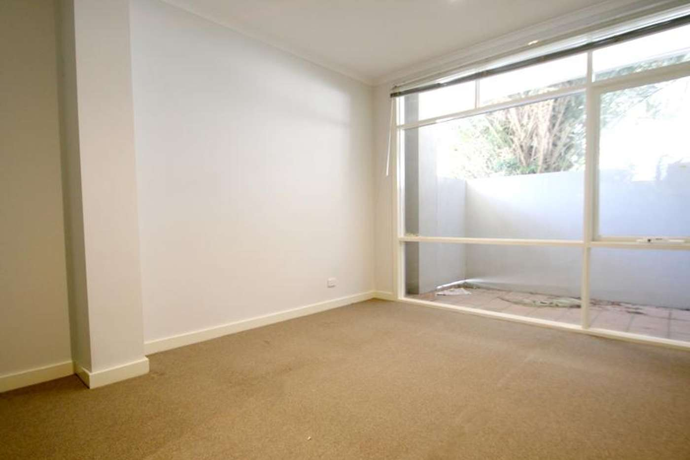 Seventh view of Homely apartment listing, 112/445 Royal Parade, Parkville VIC 3052