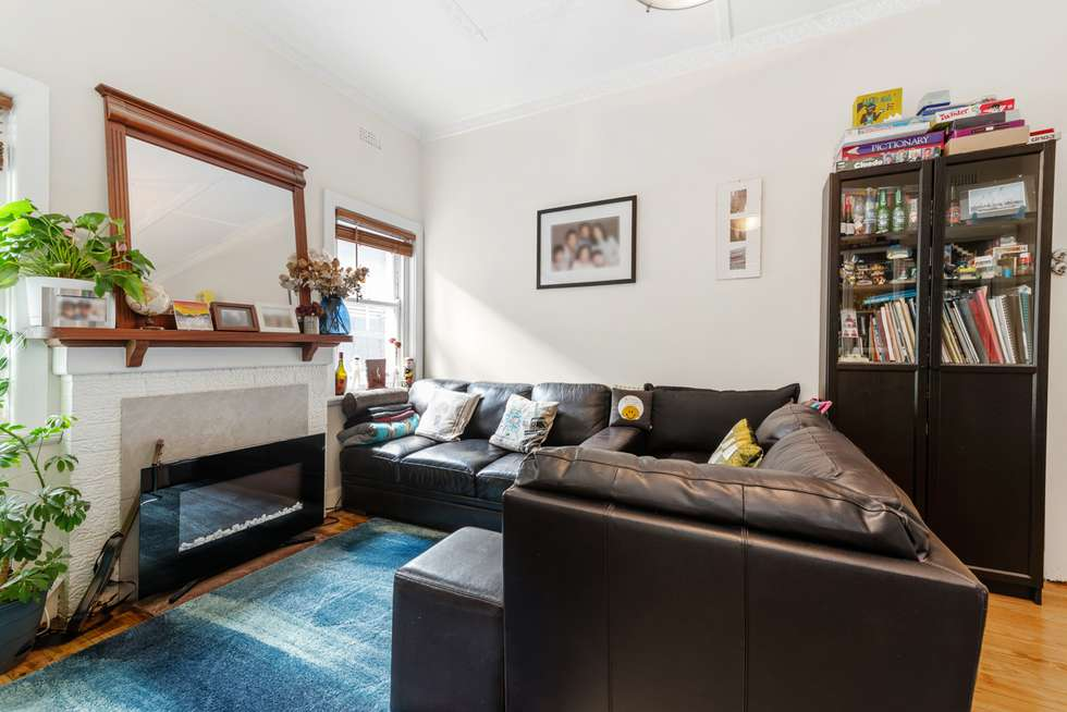 Second view of Homely house listing, 114 Gladstone Street, Southbank VIC 3006