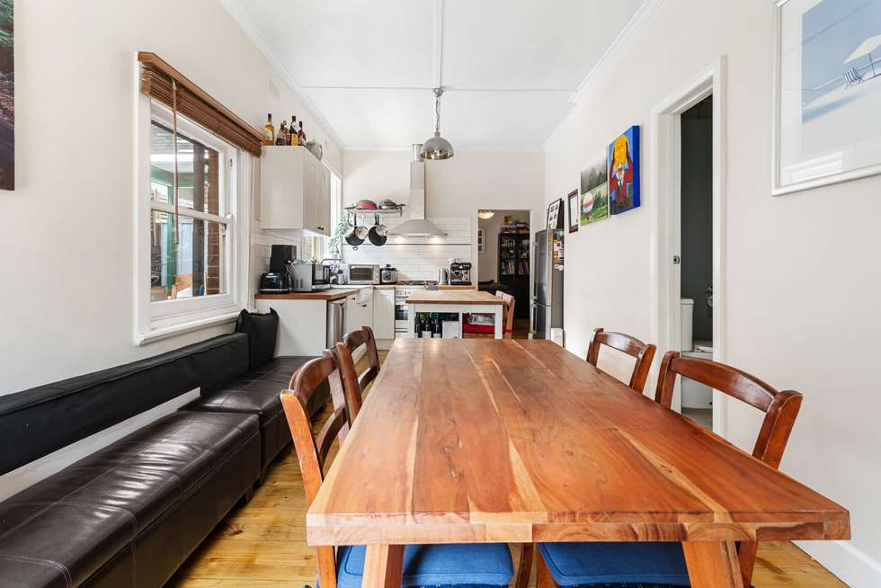 Third view of Homely house listing, 114 Gladstone Street, Southbank VIC 3006