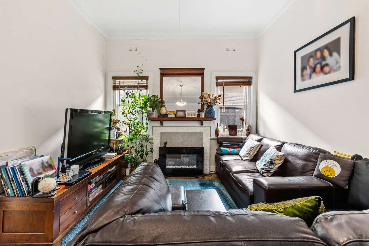 Fifth view of Homely house listing, 114 Gladstone Street, Southbank VIC 3006