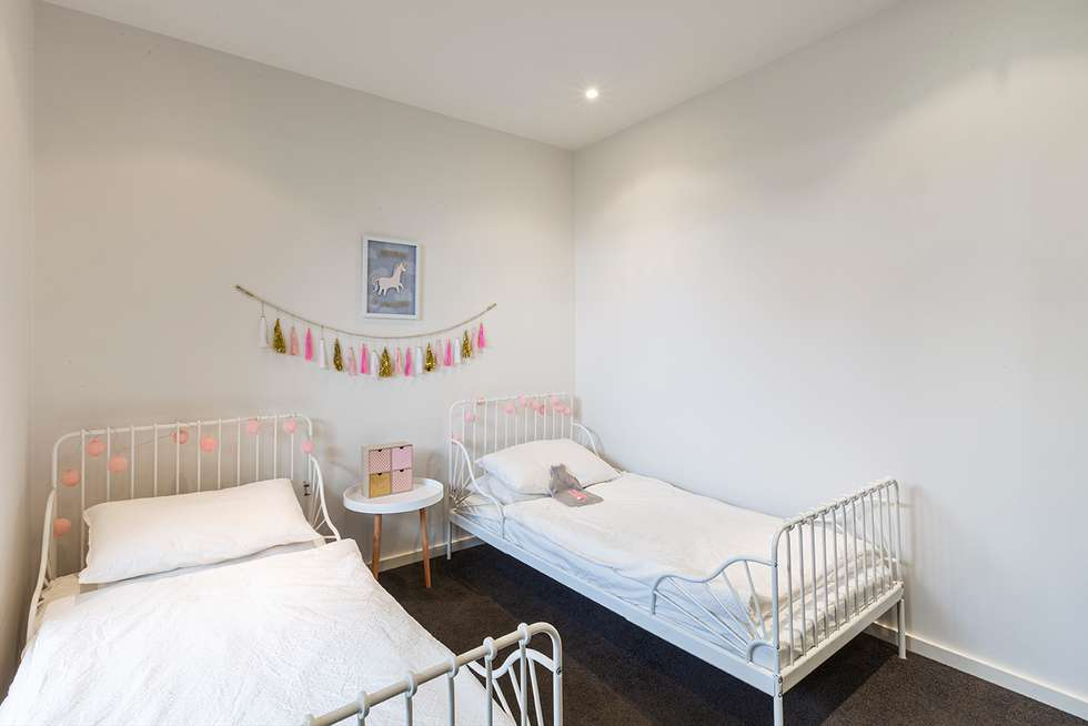 Fourth view of Homely apartment listing, 1/573-577 Glenhuntly Road, Elsternwick VIC 3185