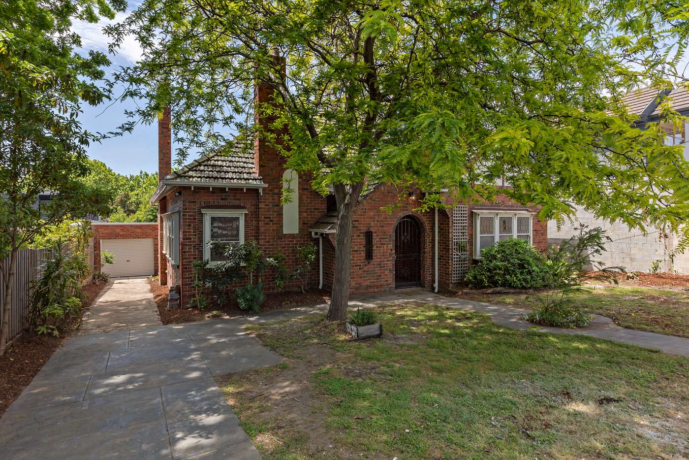 Main view of Homely house listing, 3 Hall Street, Brighton VIC 3186