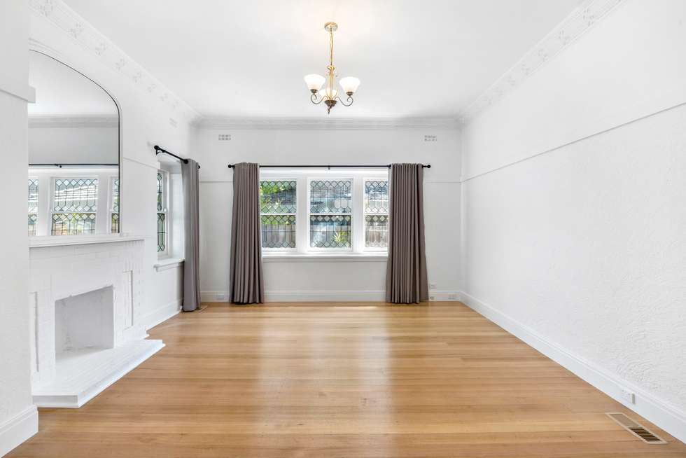 Third view of Homely house listing, 3 Hall Street, Brighton VIC 3186