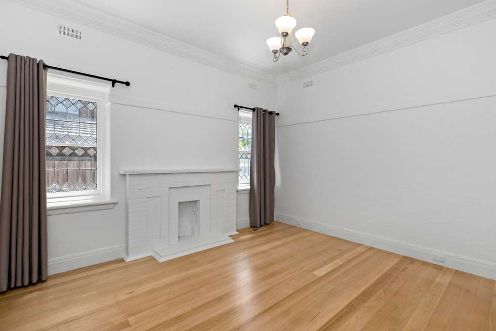 Fourth view of Homely house listing, 3 Hall Street, Brighton VIC 3186