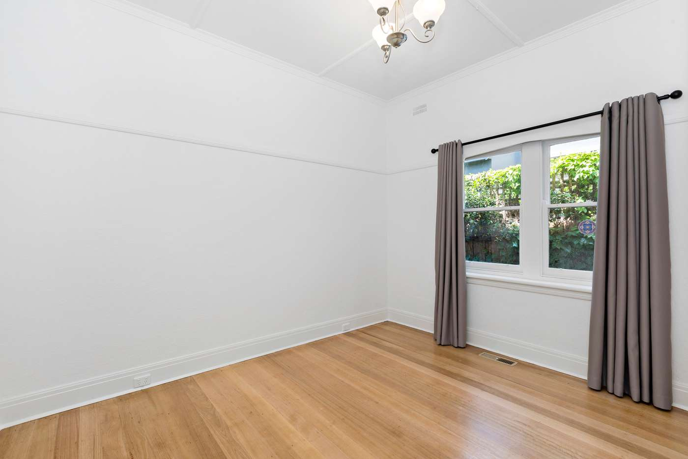 Fifth view of Homely house listing, 3 Hall Street, Brighton VIC 3186