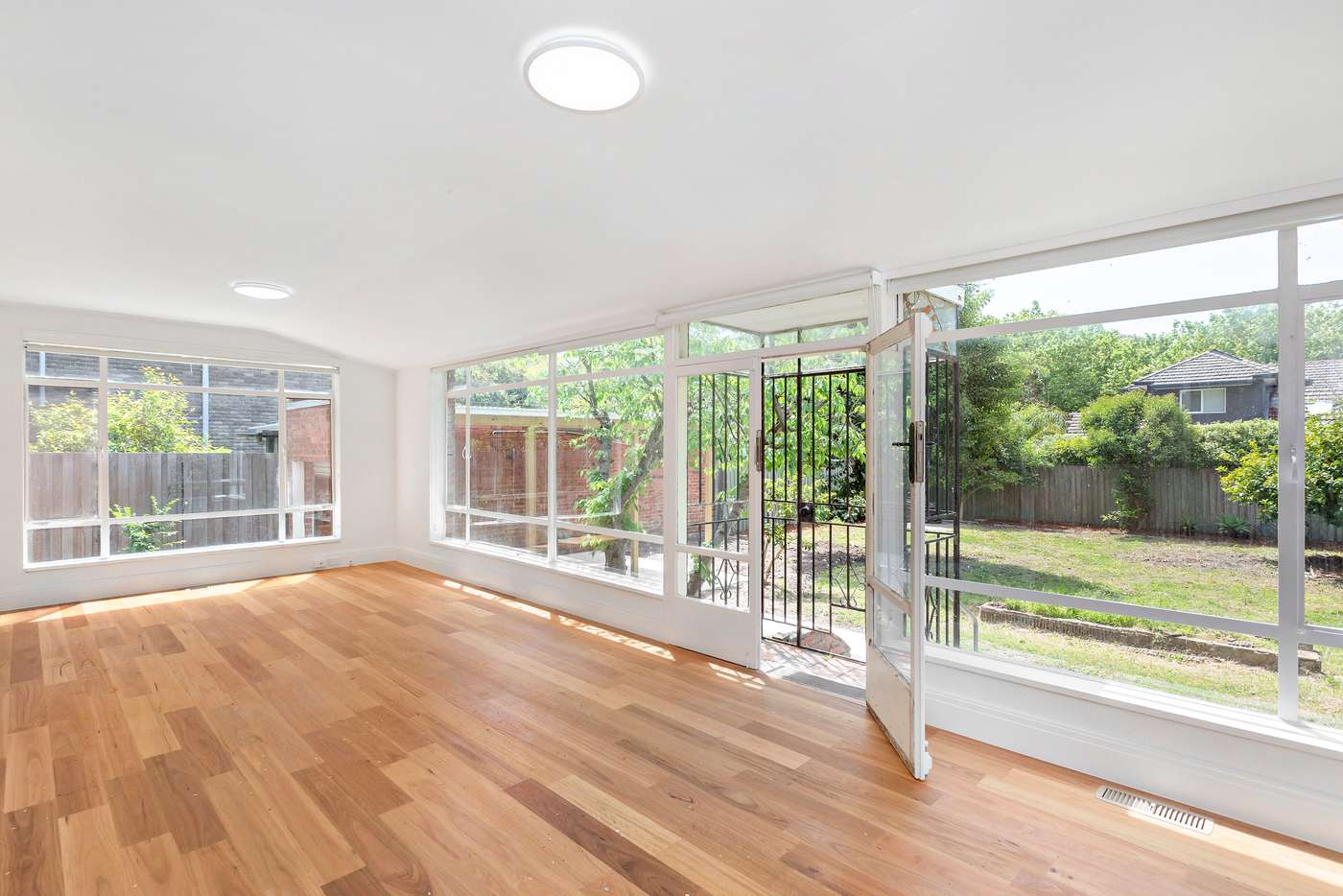 Sixth view of Homely house listing, 3 Hall Street, Brighton VIC 3186