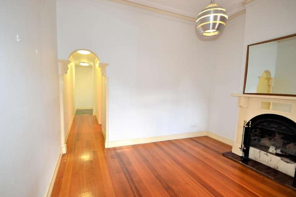 Fourth view of Homely house listing, 15 Peel Street, Collingwood VIC 3066