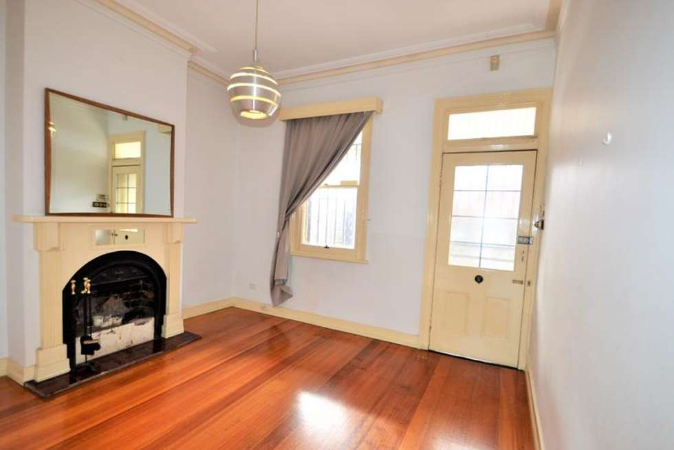 Fifth view of Homely house listing, 15 Peel Street, Collingwood VIC 3066