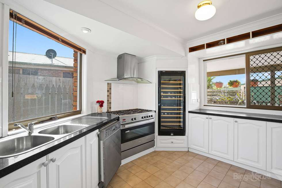 Third view of Homely house listing, 40 Rutherford Parade, Warneet VIC 3980
