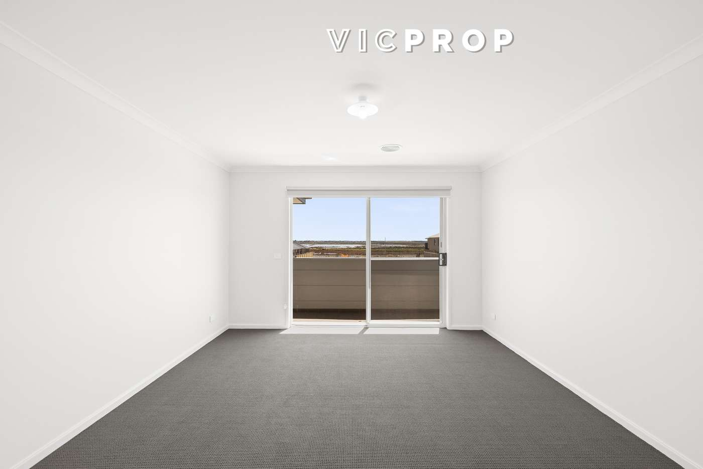 Sixth view of Homely house listing, 73 Sunman Drive, Point Cook VIC 3030